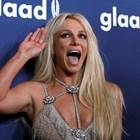 Бритни Спиърс получи 5-годишна ограничителна заповед срещу мениджъра си