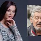 Елени Декидис, актриса от сериала All Inclusive: Мастера не ни жалеше