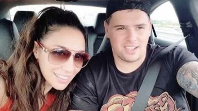 Мария Илиева: Не очаквах,че ще гледам сама сина си