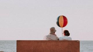Как да намерите своя човек и да изградите силна връзка с него