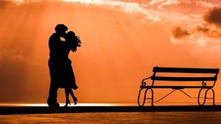 Какви любовници сме според Венера
