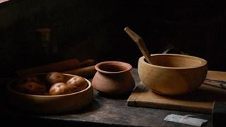 Как да удължим живота на керамичните съдове