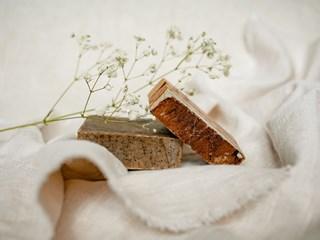 Африканският черен сапун – новият хит за вашата кожа