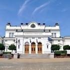 Ръководството на НС спешно обсъжда как ще се тестват депутатите, те пътуват за София (Обновена)