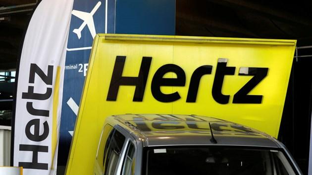 """""""Херц"""" обяви фалит в САЩ, съсипана от пандемията"""