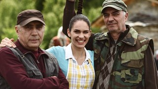 Георги Кадурин: Не може да се плакнем в собствена саламура