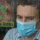 БАН: Българите могат да се мобилизират, за да овладеят стреса от коронавируса