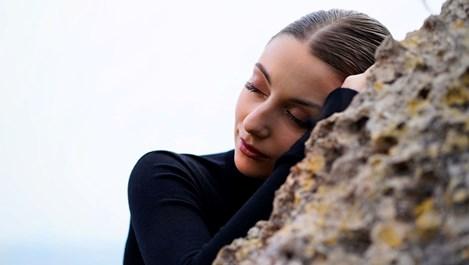 Михаела Маринова: Да скъсаш с неправилен за теб човек, е знак, че обичаш себе си
