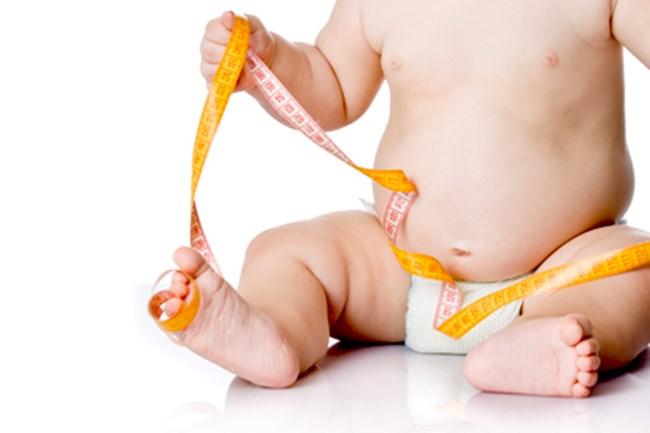 СНИМКА: http://kids-cute.blogspot.bg/