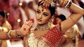 Индийските танци правят това за нас