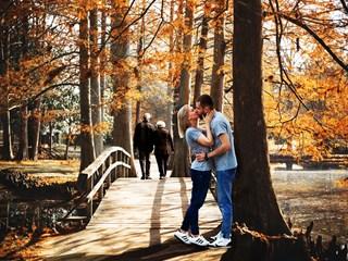 Страховете, които пречат на щастливия брак