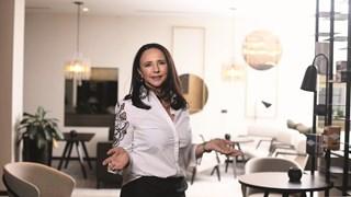 Лили Владимирова: За да спечелиш, гони стойността, а не цената