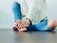 Как тесните дънки вредят на здравето