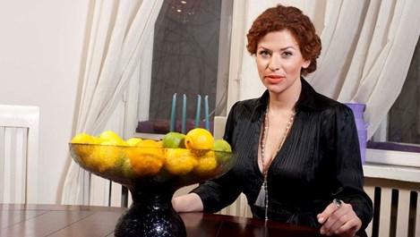 Ева Тепавичарова: За мен няма забранен плод
