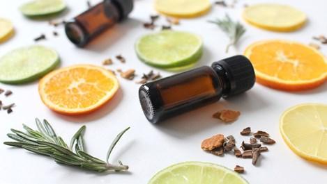 4 ефективни масла за лице, за които не знаем