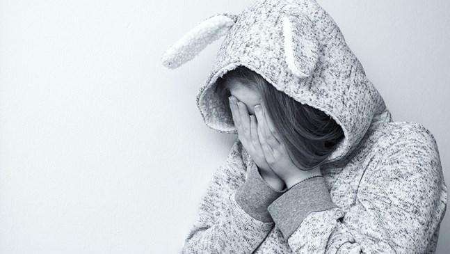 9 признака, че вашият тийнейджър е депресиран