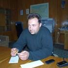 Директорът на обсерваторията в Рожен Никола Петров: Навлизаме в глобално захлаждане