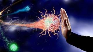 7 дребни неща, които спират вирусите