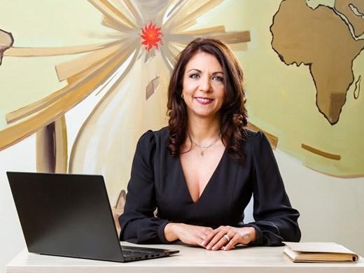Д-р Росица Врабевска: В нашето училище учим децата да не се страхуват да задават въпроси и да търсят решения