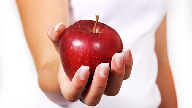 8 плода, които са полезни за кърменето