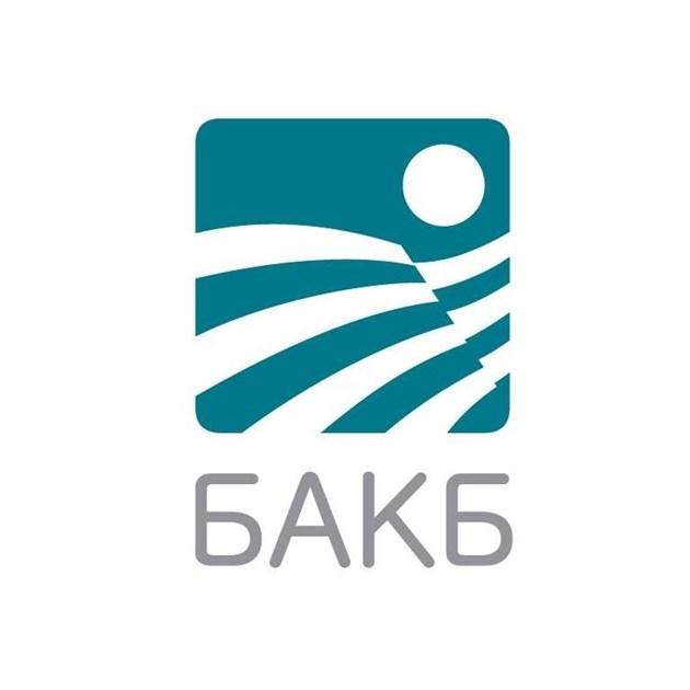 """БАКБ придобива 100% от дружеството """"Пейтех"""""""