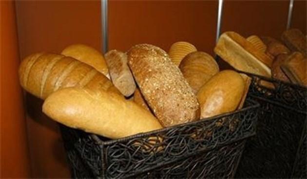 Хлябът поскъпва!