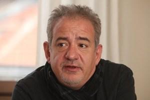 Стефан Командарев: Минати са всякакви граници на безумие и пошлост