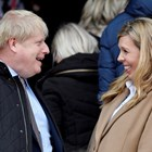 Борис и Кари Джонсън очакват второто си дете след тежка загуба наскоро
