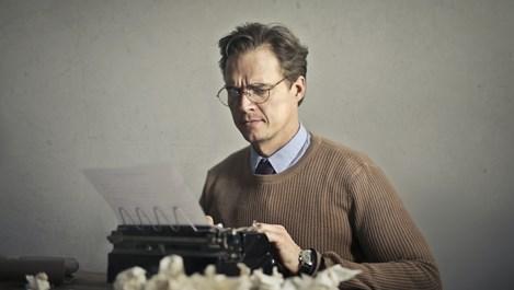 Пол Остър - авторът на съдбата