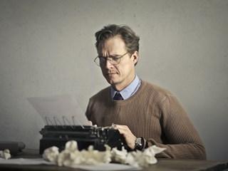 Пол Остър - писател на съдбата, любовта и Ню Йорк