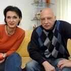 Станимир Илчев и Светла Петрова осъждат Испания