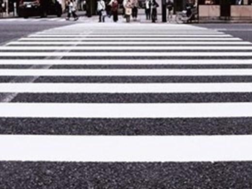 Блъснаха 71-годишна на пешеходна пътека в Созопол