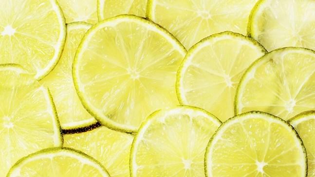Помагат ли лимоните за отслабване?
