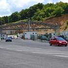 Трафикът е нормален на всички ГКПП с Гърция