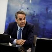 Гърция ще върне 1,4 млрд. евро на пенсионери, чиито доходи са били орязани