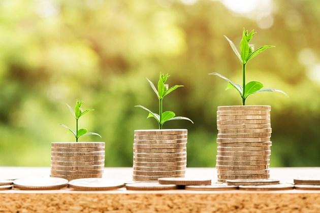 Научно доказано: повече пари - повече щастие
