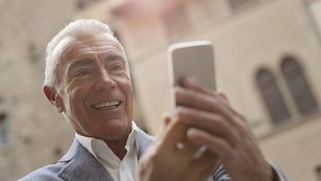 Физетин - средството против стареене