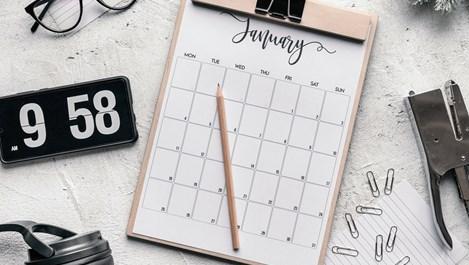 Какво разкрива датата на раждане за съдбата ни