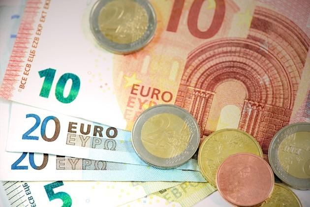 ЕЦБ премахва ограничения върху изкупуването на облигации