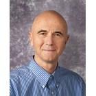 Проф. Димитър Димитров от Университета в Питсбърг, САЩ: Правим лекарство срещу Ковид-19