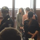ЛиЛана остава под домашен арест