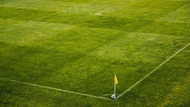 Изглежда ли сякаш Кристиано Роналдо най-после е готов да се задоми?