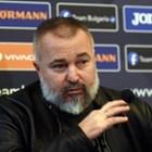 Многоликият Ясен Петров: Футболен бунтар и китайски мъдрец