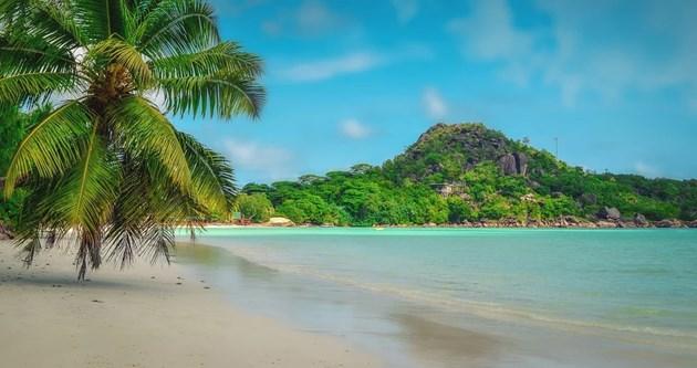 Сейшелите отварят границите си за всички държави от 25 март
