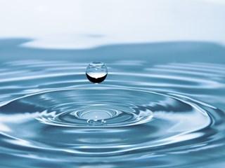 Отмийте негативните емоции с вода