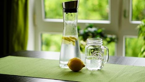 Рецепти за пречистване на организма