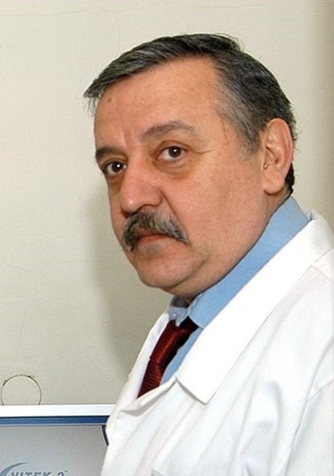 Проф. Тодор Кантарджиев препоръчва този метод за лична защита от легионела. Здравните инспекции напомниха на мениджърите на хотели и туристически обекти за мерки срещу легионерската болест, има случаи.