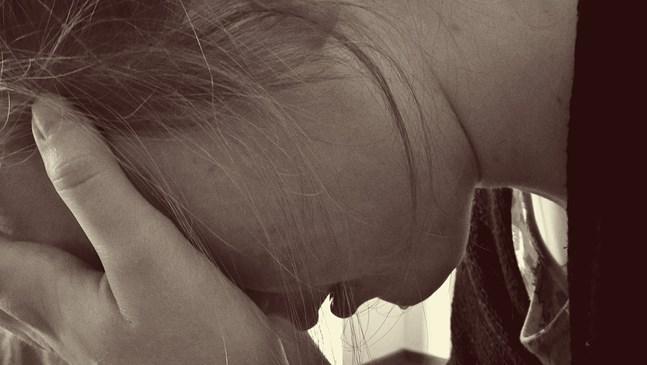 ЮНЕСКО: Една трета от тийнейджърите по света преживяват тормоз