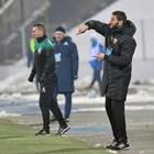 """Треньорът на """"Локо"""" (Пд) Александър Тунчев: Идваме в """"Надежда"""" за победа!"""