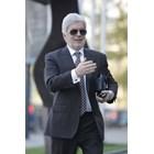 Членът на Изпълкома на БФС Валентин Михов: 1-2 месеца ще издържат клубовете